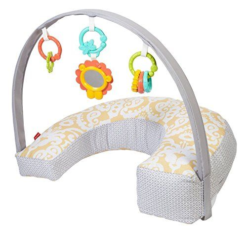 Fisher-Price Perfect Position 4-in-1 Nursing Pillow Fisher-Price http://www.amazon.com/dp/B00LUBWTOS/ref=cm_sw_r_pi_dp_Y4dOub003G4N3