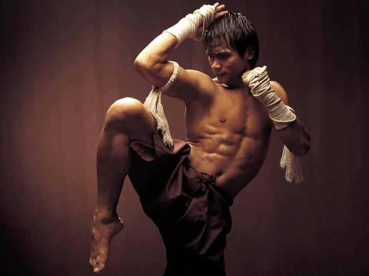 Japanom Yeerum, formerly Tatchakorn Yeerum or Phanom Yeerum. Better known in the West as Tony Jaa, in Thailand as Jaa Phanom, is a Thai martial artist, physical educator, actor, choreographer, stuntman, ...