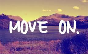 Inilah Alasan Kenapa Orang Sulit Move On http://obbzs-web.blogspot.co.id/2016/11/inilah-alasan-kenapa-orang-sulit-move-on.html