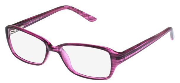 Gafas graduadas The One 238786 Descubre las Gafas graduadas de mujer The One 238786 de #masvision