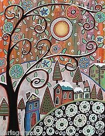 Plakaty I Obrazy Na Stylowipl Beautiful Art Works Art
