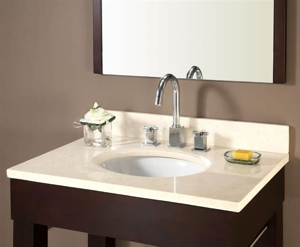 xylem galala beige vanity top for oval undermount sink mautxxxcm h1xylem galala beige vanity top bathroom