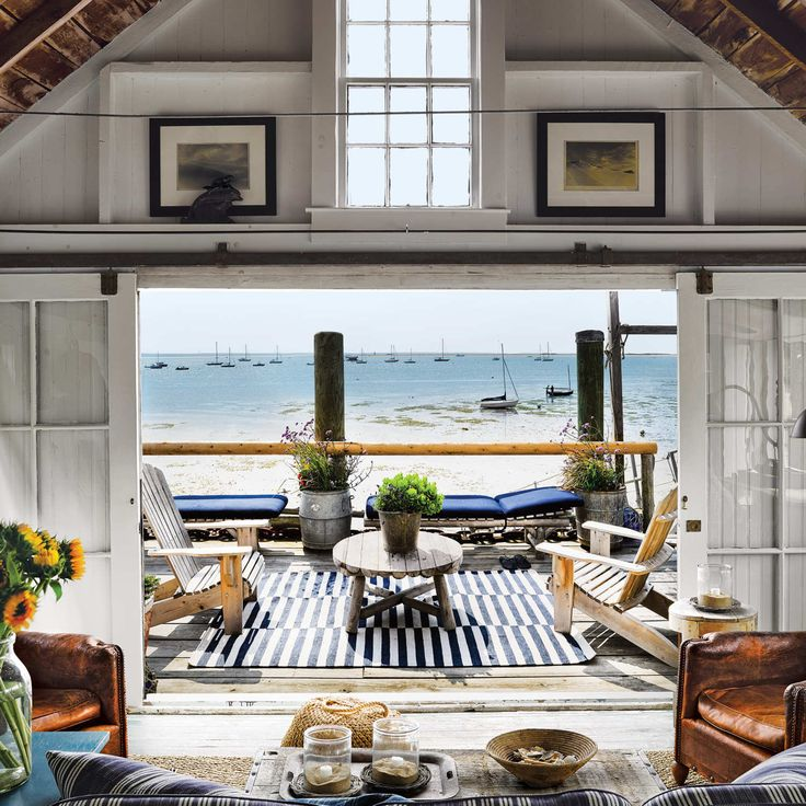 793 Best Beach Cottage Collection Images On Pinterest