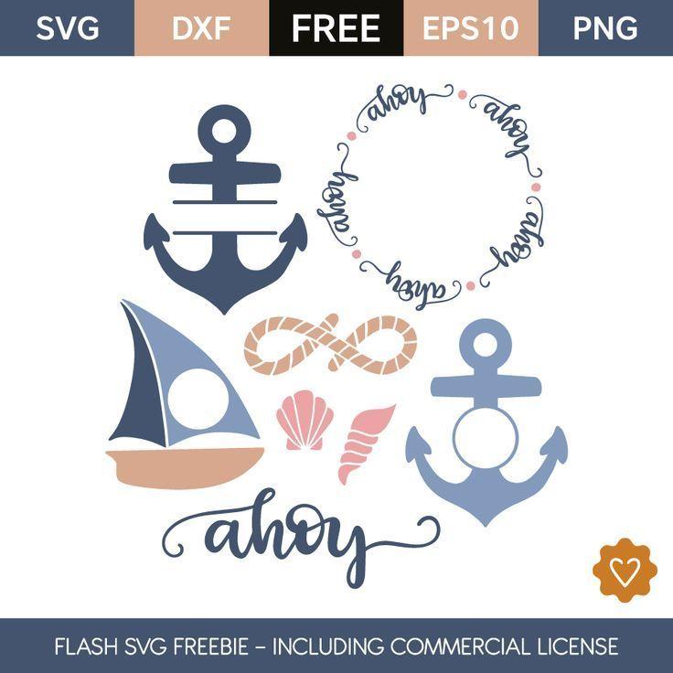 Flash Freebie – Kostenlose kommerzielle Lizenz – #Commercial #Facts #Flash #Free #FREEB …