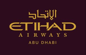 Etihad Business Class Upgrade Offer At Check-In