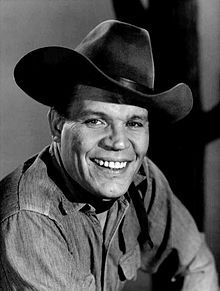 Neville Brand (August 13, 1920 – April 16, 1992) was an American television and movie actor... . Brand started his screen career in Port of New York (1949). He became well known as a villain when he killed the character played by Elvis Presley in Love Me Tender.