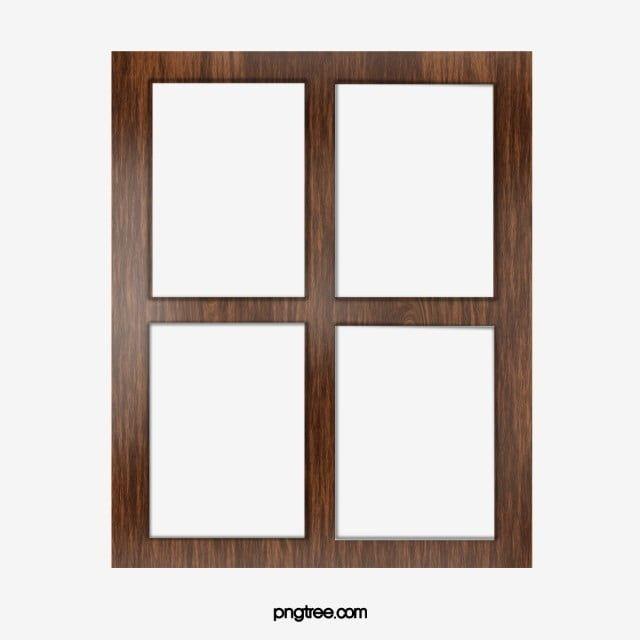 A Janela Janela Clipart Moldura De Madeira Janela Imagem Png E Psd Para Download Gratuito Window Clipart Wood Frame Frame Clipart
