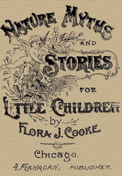 10 best vintage ebooks images on pinterest baby books children httpgutenbergebooks30800 fandeluxe Choice Image