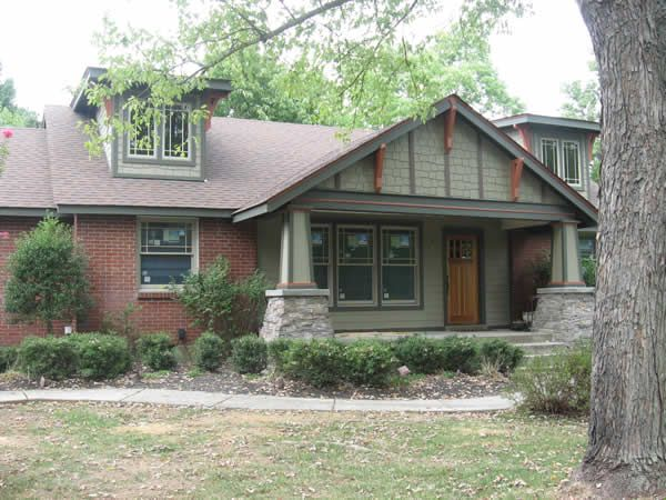 a8df1966adca6b74294a29269079223c Garage Addition Designs Ranch Homes on kitchen remodel ranch home, landscaping ranch home, interior decorating ranch home, siding ranch home, basement remodel ranch home, outdoor lighting ranch home, bathroom ranch home,