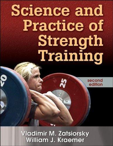 ursula garza papandrea, weightlifting programming, workouts, olympic lifting