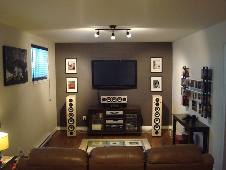 76 best The Beauty of a Home Music Listening Room images ...