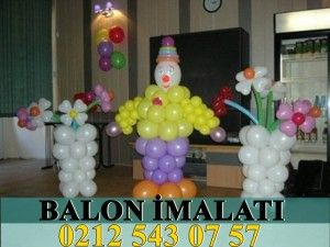 Açılış balon süsleme ile hizmeti ile organizasyonlarınıza renk katmaya devam ediyoruz. Hemen iletişime geçin!