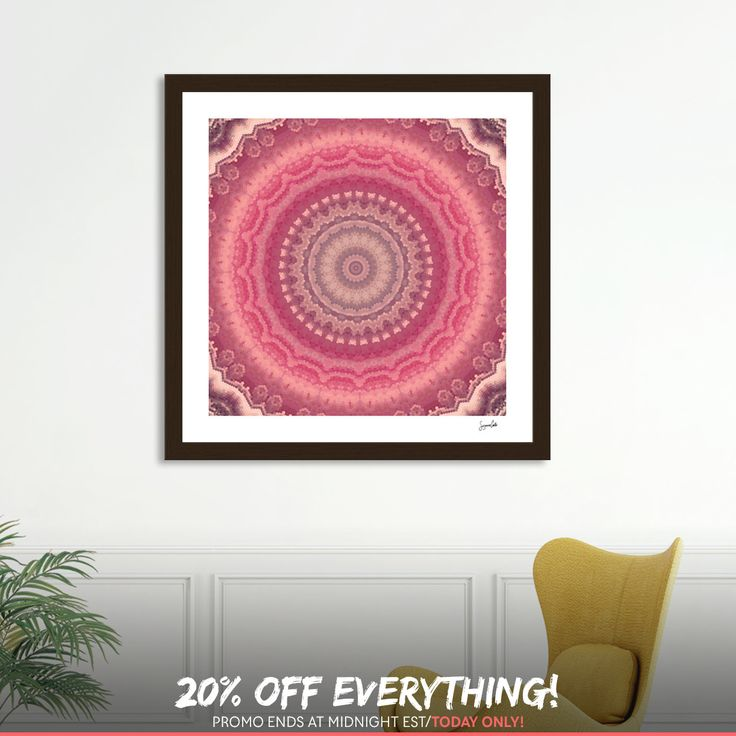 Discover «lilac», Numbered Edition Fine Art Print by Suzanne Carter - From $19 - Curioos