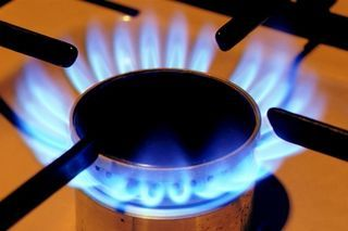 How to Clean Your Igniter on Your Gas Stove (5 Steps) | eHow