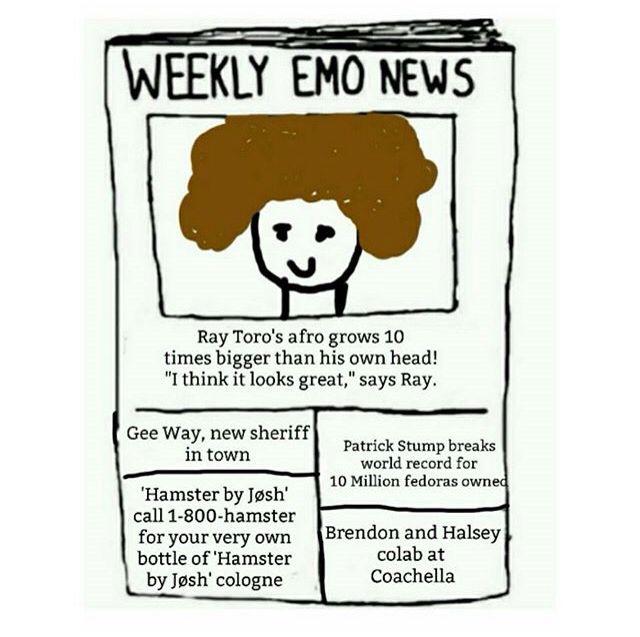people weekly