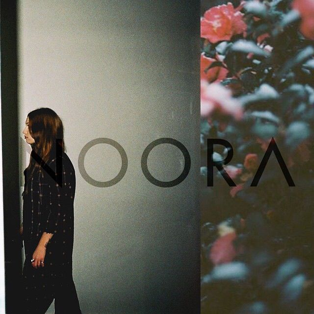 Shop online at noora.co #noora #fashion #onlinestore #simplicity #trends #ss15 #streetstyle