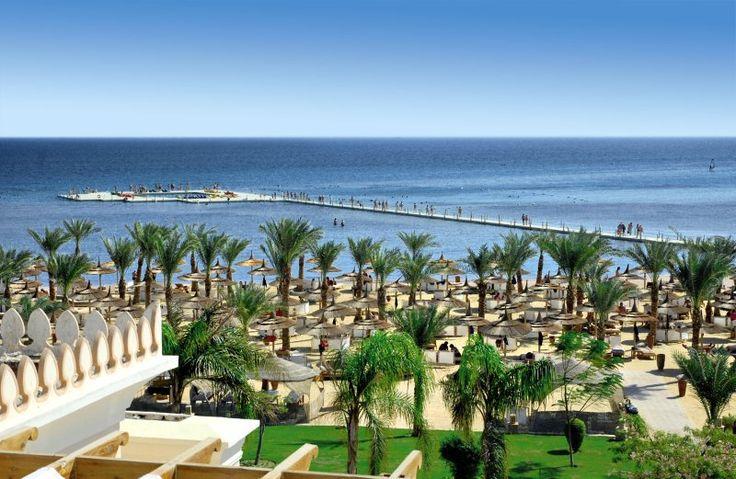 die besten 25 hotel atlantic ideen auf pinterest strand mit rosa sand karibik hotel und. Black Bedroom Furniture Sets. Home Design Ideas