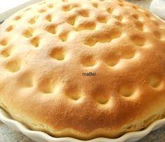 La torta Imperial, es muy conocida en Vigo (Galicia), yo la hago con una masa especial, y les voy a dar esta receta para que puedan hacer e...