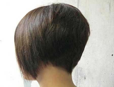 25 Short Bob Haircuts for 2014 | http://www.short-haircut.com/25-short-bob-haircuts-for-2014.html
