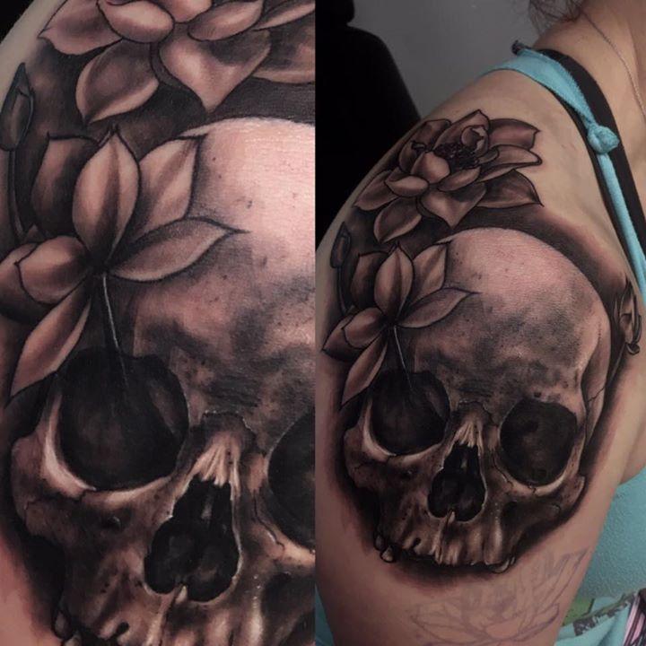 25+ Best Karma Tattoos Ideas On Pinterest