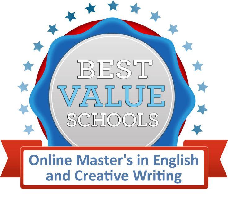 best mfa creative writing programs