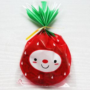 492 best Cute Plastic Cello Bags for Gift Wrap images on Pinterest ...