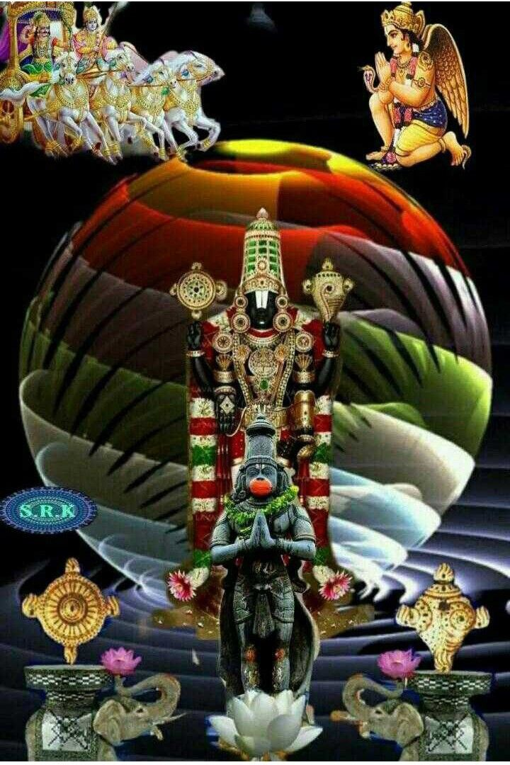 Pin by L Srinivasa rao on శ్రీనివాసు రావు లావేటి Lord