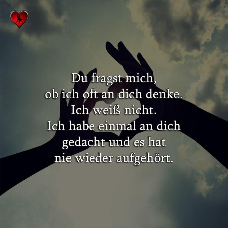 1158 best Für die Liebe meines Lebens images on Pinterest   Absent ...