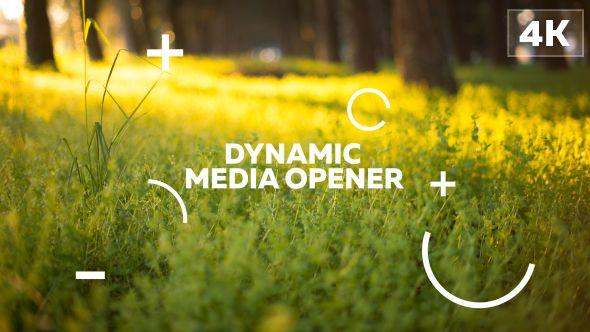 Dynamic Media Opener  My YouTube http://su0.ru/P64O Alliexpress http://su0.ru/QW3t Letyshops  http://su0.ru/ZvnA