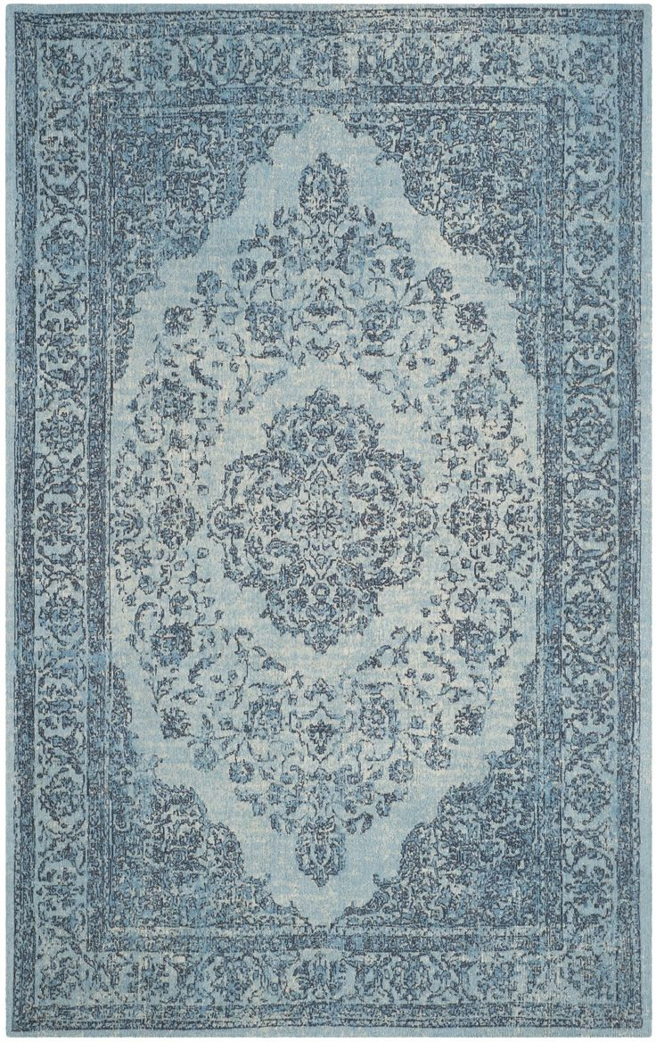 home main rug and ft blue joss x walmart depot square rugs verona the area ideas