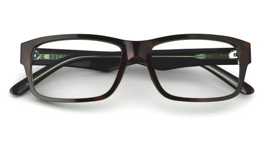 Eyeglass Frames From Kingsman : i want kingsman eggsy glasses - Google Search Man ...