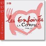 2005 La Compil' Volume 3