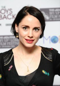 Laura Fraser Net Worth, Annual Income, Monthly Income, Weekly Income, and Daily Income - http://www.celebfinancialwealth.com/laura-fraser-net-worth-annual-income-monthly-income-weekly-income-and-daily-income/
