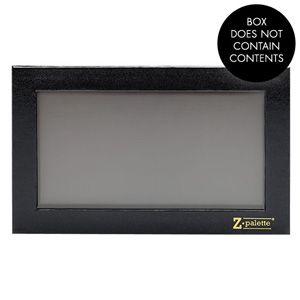 Z Palette Large Palette | accessories | Beauty Bay 18,80€