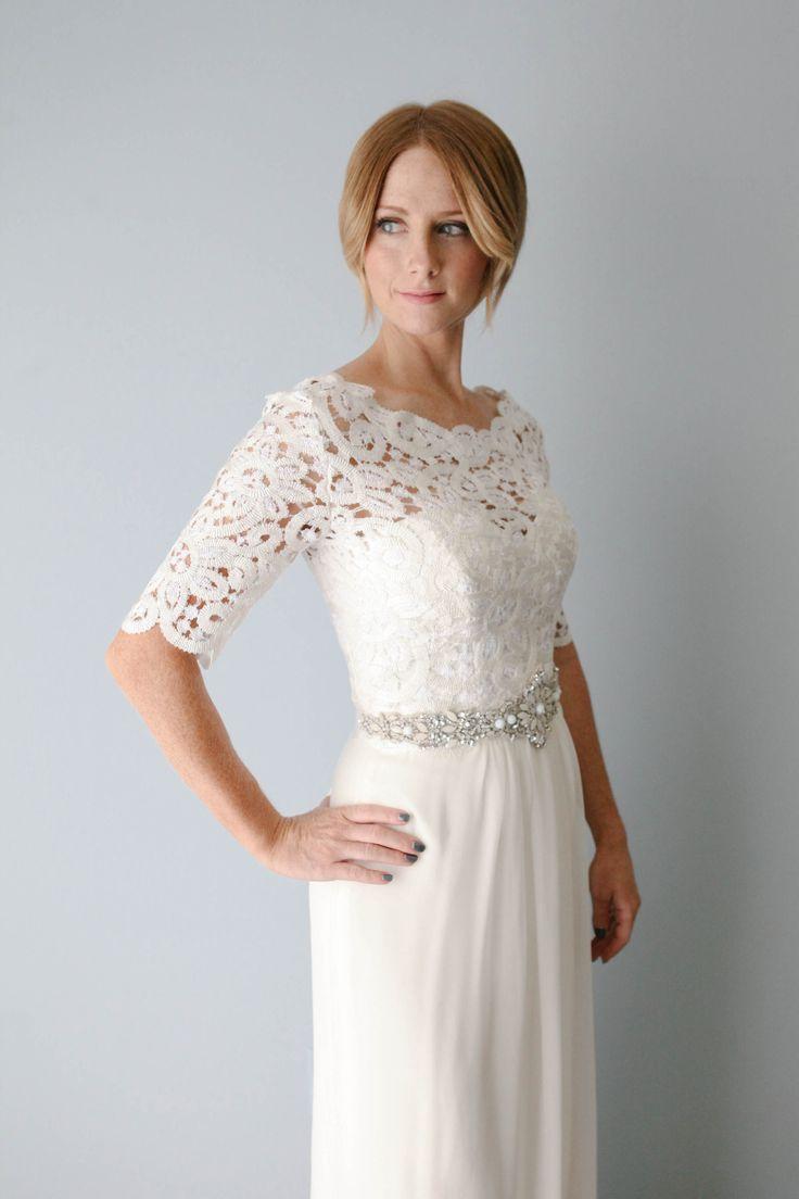 best wedding dress images on pinterest gown wedding boudoir