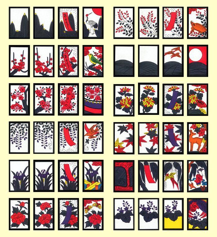 http://sekaiyugi.com/games/hanafuda/img/zenfuda.jpg (700×765)