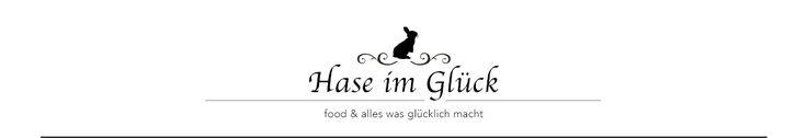 Schüttelbrot aus Südtirol | Hase im Glück