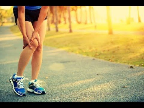 The 5 most common ACL tear symptoms in sport - ACL Injury Recovery and Rehabilitation