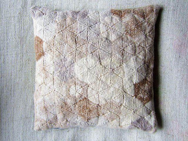 51 best Ravelry Favorites images on Pinterest   Knitting patterns ...