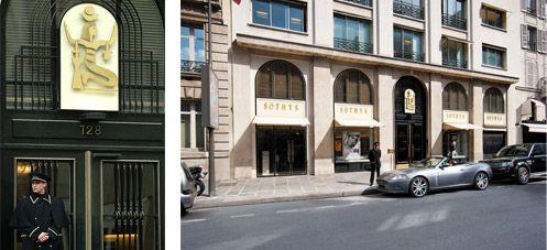 L'Institut Sothys - Institut Sothys de Paris . www.beauty-and-style-hamburg.de