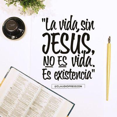 Juan 6:68 ...Señor, ¿a quién iremos? Tú tienes palabras de vida eterna. Hechos 4:12 Y en ningún otro hay salvación; porque no hay otro nombre bajo el cielo, dado a los hombres, en que podamos ser salvos.♔