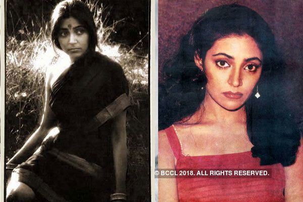 Lesser known facts about Deepti Naval