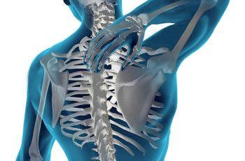 Tratamento Quiropraxia Entendimento | http://saudenocorpo.com/tratamento-quiropraxia-entendimento/