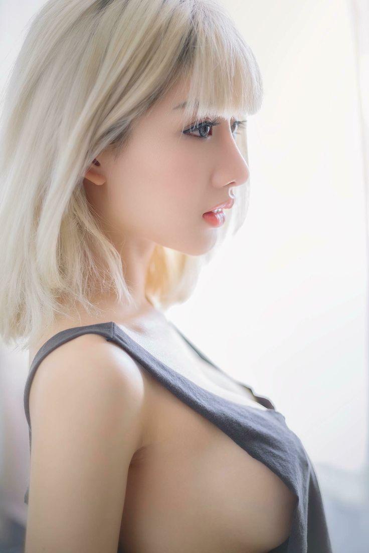 38 Best Lookgade Images On Pinterest Asian Beauty