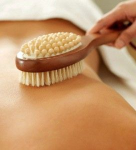How To Get Rid Of Cellulite | mySkin Blog