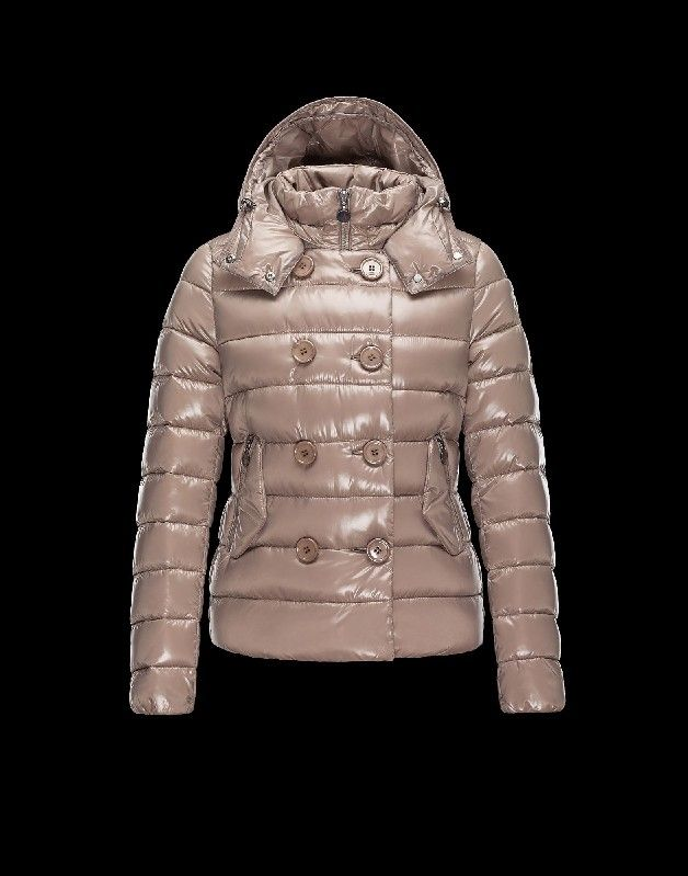 moncler damen anorak jacke sale moncler damen plane. Black Bedroom Furniture Sets. Home Design Ideas