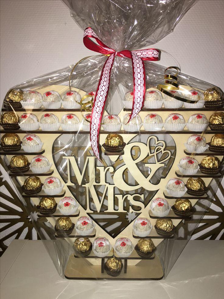 Beste ideeën over bruidegom geschenken op pinterest