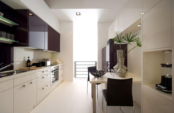 modern nolte kitchen cabinets chicago custom wood cabinets chicago il modern nolte kitchen cabinets chicago