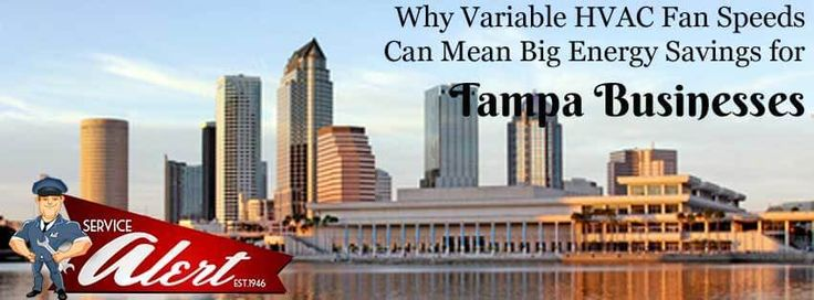 Why Variable HVAC Fan Speeds Can Mean Big Energy Savings for Tampa Businesses https://www.alertac.com/why-variable-hvac-fan-speeds-can-mean-big-energy-savings-for-tampa-businesses/