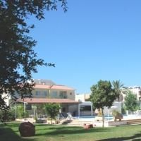 #Hotel: MARION HOTEL, Polis Town, Cyprus. For exciting #last #minute #deals, checkout #TBeds. Visit www.TBeds.com now.